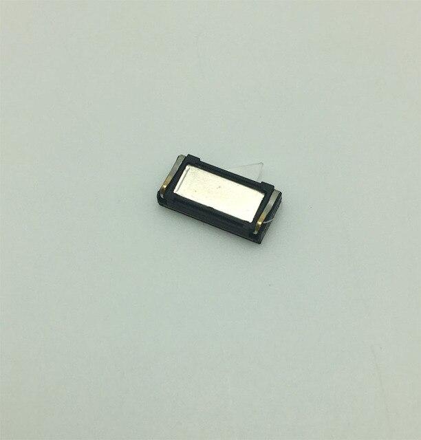 2pcs/Lot Earphone Earpiece Ear speaker for Xiaomi Redmi Note 3 4 4X 4A 5 5A 5 Plus 6 6a 7 8 8a A1 A2 Cellphone Top speaker Parts