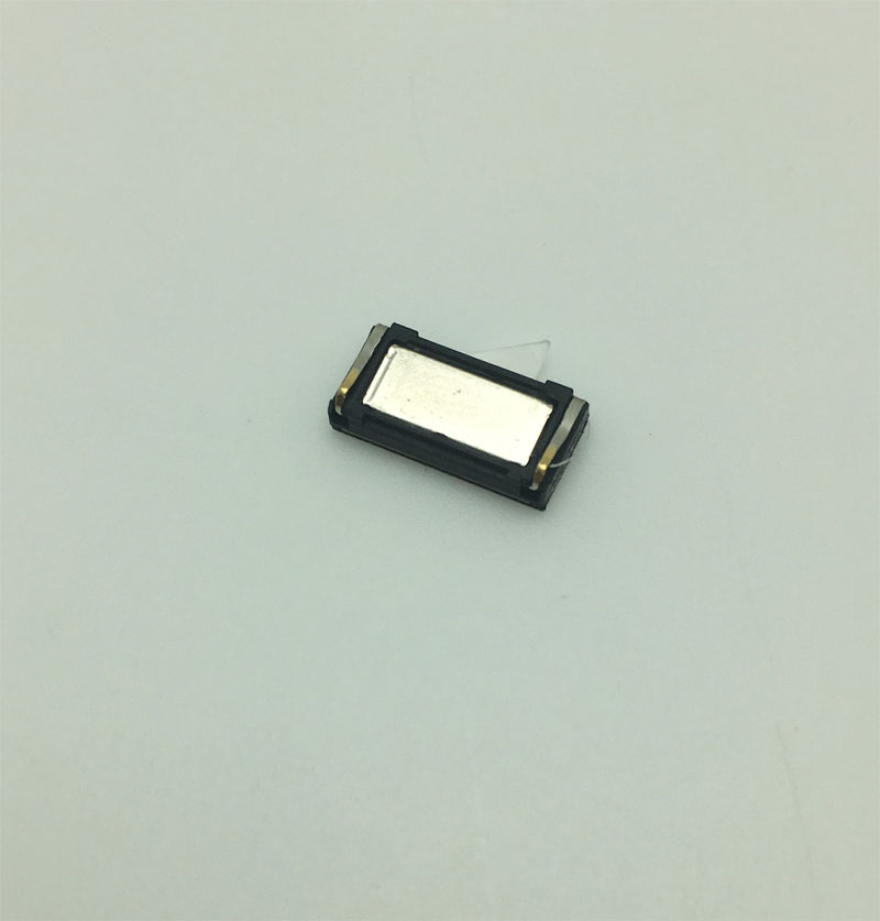 2pcs/Lot ,New earpiece Ear speaker for Xiaomi Redmi Note 2 /Redmi Note 3 /Redmi Note 4 4X 4A 5 5A 5 5 Plus A1 A2 Cellphone Parts-in Mobile Phone Flex Cables from Cellphones & Telecommunications on Aliexpress.com | Alibaba Group