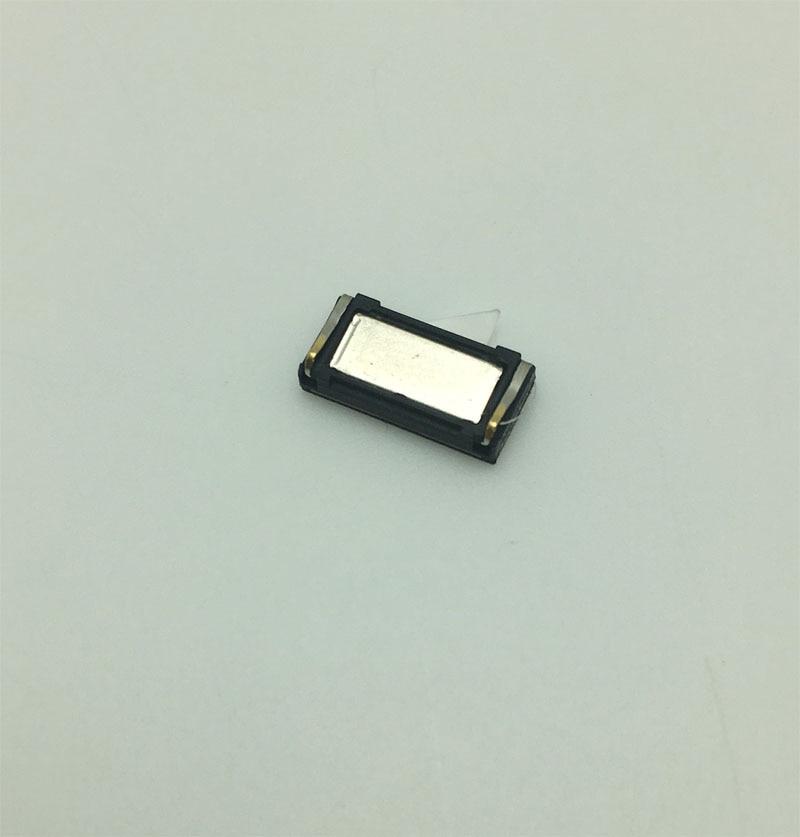 2pcs/Lot ,New earpiece Ear speaker for Xiaomi Redmi Note 2 /Redmi Note 3 /Redmi Note 4 4X Cellphone Parts ...