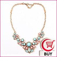 lucky sonny jewelry 8
