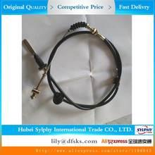 Клатч кабель 1602110-02 для DFSK Dongfeng Sokon мини-автобус мини грузового транспорта EQ465 1.1L