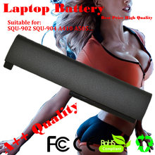 JIGU Laptop Battery For HASEE T290 X140 X170 SQU-902 SQU-904 SQU-914 for
