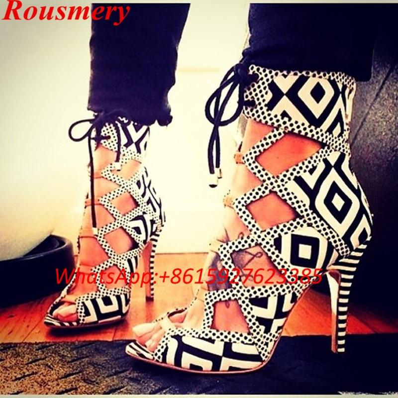 Online Get Cheap Sandal Booties -Aliexpress.com   Alibaba Group