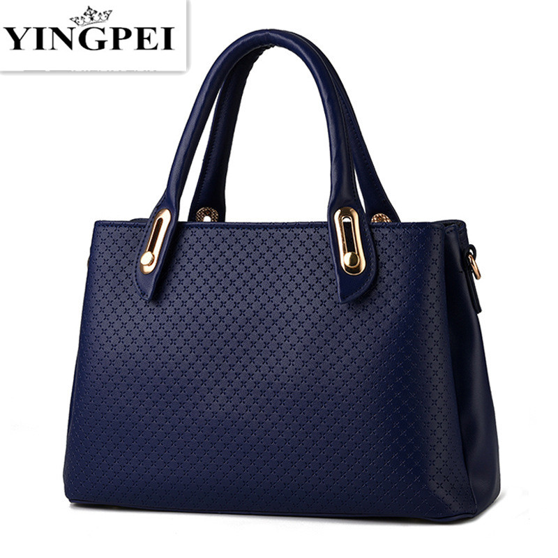Compare Prices on Satin Designer Bags- Online Shopping/Buy Low ...