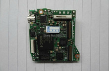 Camera Repair Replacement Parts A3200 motherboard for Canon