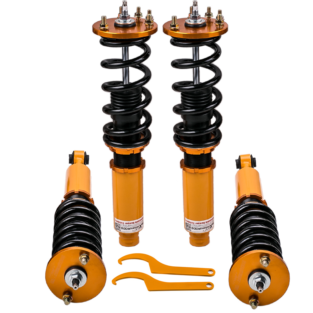 For Acura TL 1999 2003 Acura CL 2001 2003 Coilover Spring