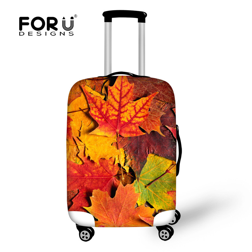 Vintage Floral Luggage Reviews - Online Shopping Vintage Floral ...