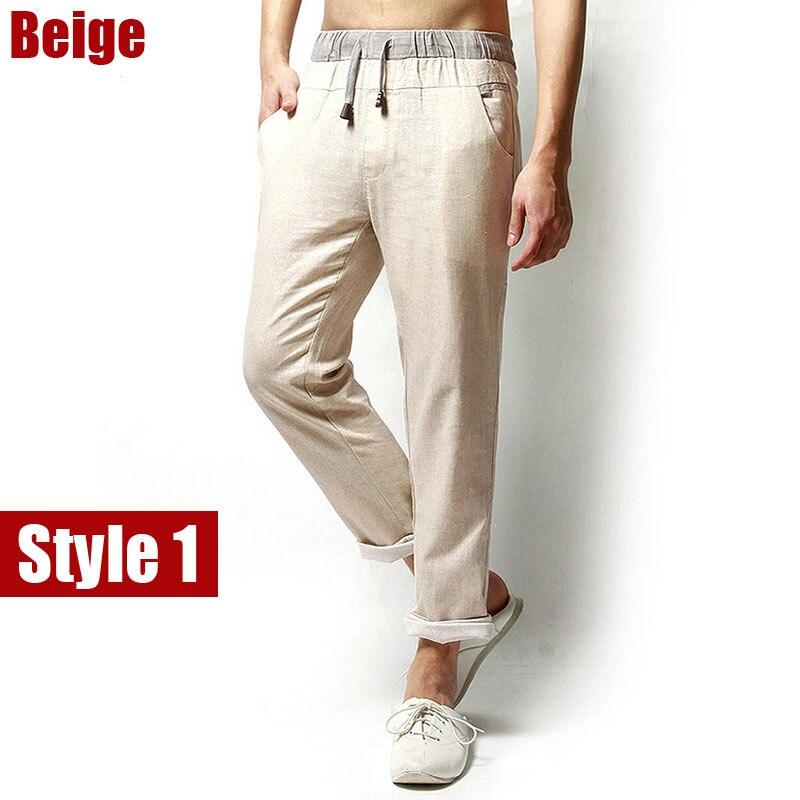 Top 10 Los Mejores Pantalon Beige De Hombre Ideas And Get Free Shipping A0immcjj