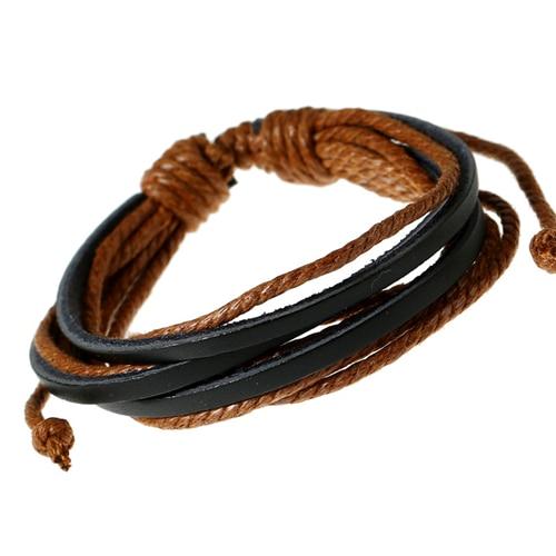 black light brown