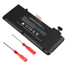 A1322 Battery For Apple A1278 Unibody MacBook Pro 13inch Mid 2009/2010/2011/2012