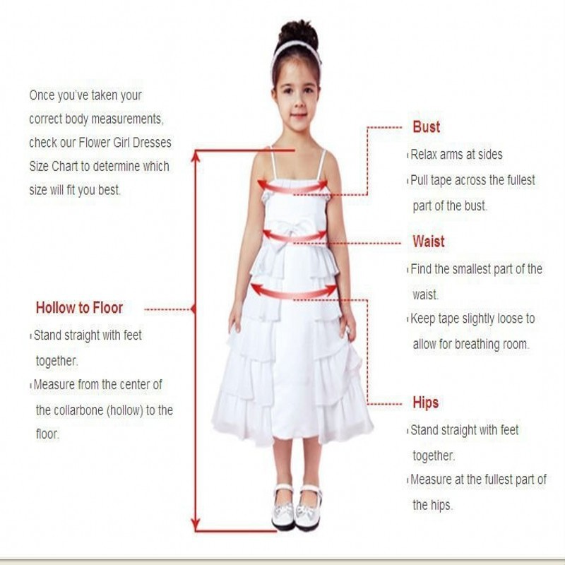 69da2dc89 Short Sleeve Square Neck Peplum Flower Girl Dresses for Weddings ...