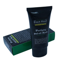 Blackhead Remove Facial Masks Deep Cleansing