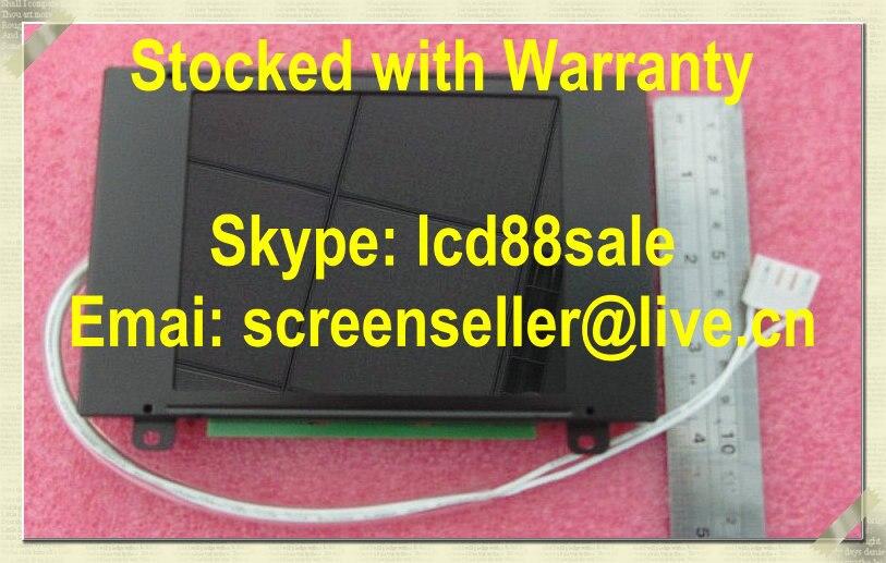 Лучшая цена и качество dmf5003nf fw новое и оригинальное промышленная ЖК дисплей Дисплей