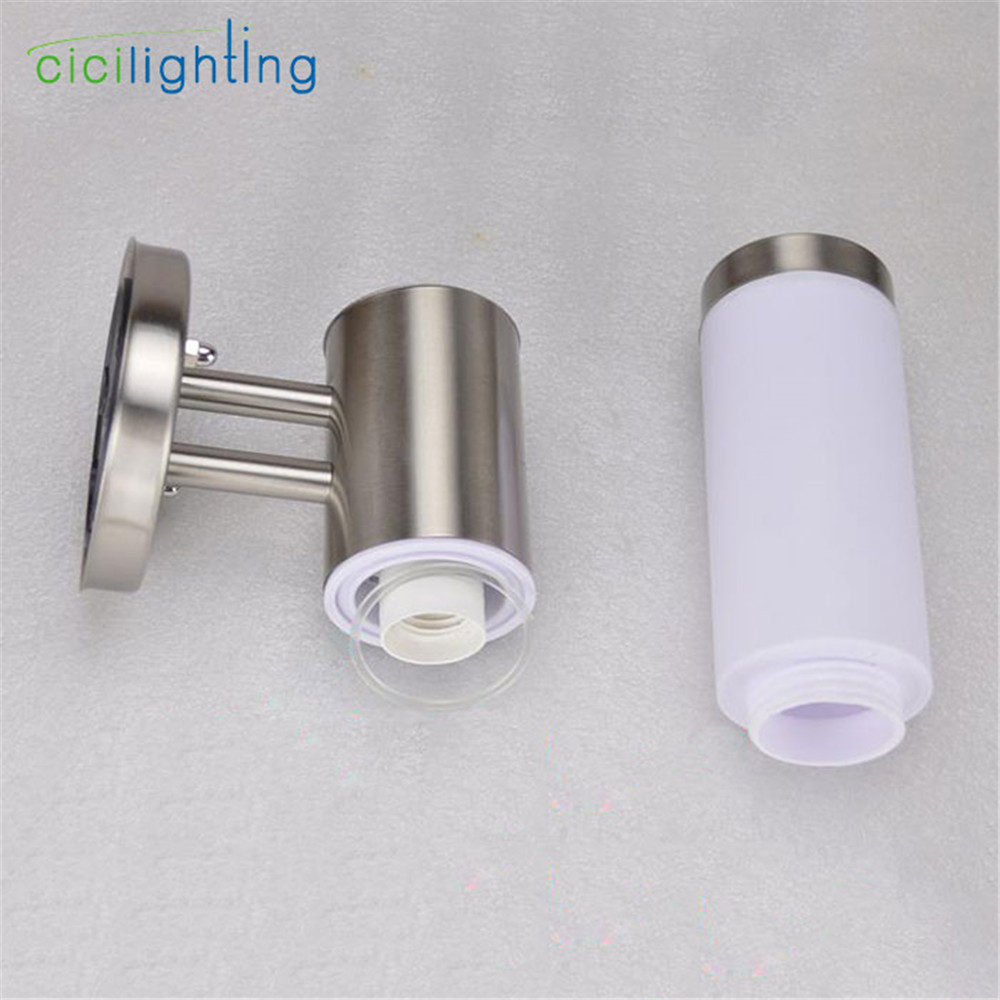 outdoor led wall light 04