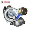 Турбокомпрессор 28200-42560 716938-0001 для Hyundai Starex H200 H1 Satelite Libero 2 5 TDI