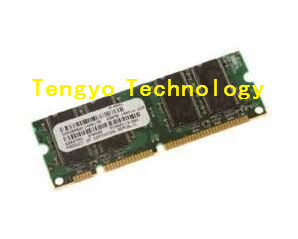 Original New LaserJet 2410 2420N 2420 2430 4250 4350 5200LX 5200 5200N 5200DTN Memory 256MB Q7719-67951  Printer parts trisa 7719 70