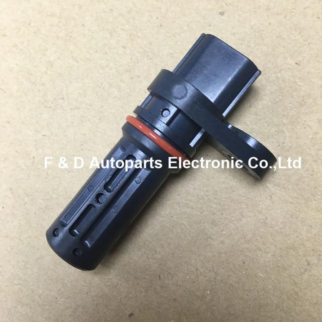 fk cv Original Crankshaft Position Sensor for HONDA Civic VIII FN FK 1.8
