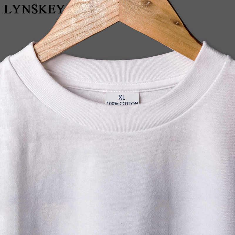 การ์ตูนสัตว์Bad Dogเสื้อสำหรับคุณภาพสูงอินทรีย์Illuminatiเสื้อ/Tees SS Naughty Dog Tshirt Mens corgi Tshirts