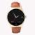 Atacado rwatch r11 smart watch para iphone android bluetooth 4.0 monitor de freqüência cardíaca à prova d' água ip67 anti-perdida smartwatch