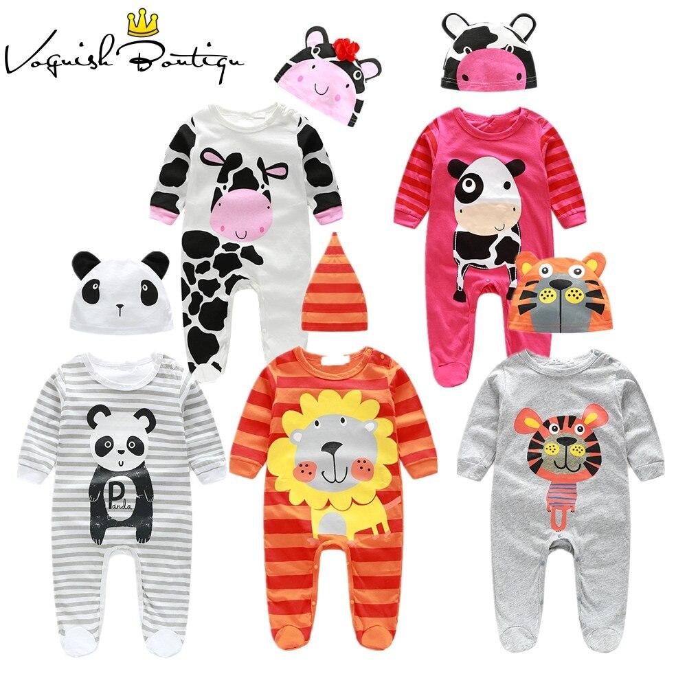 (animal baby boy clothes) baby