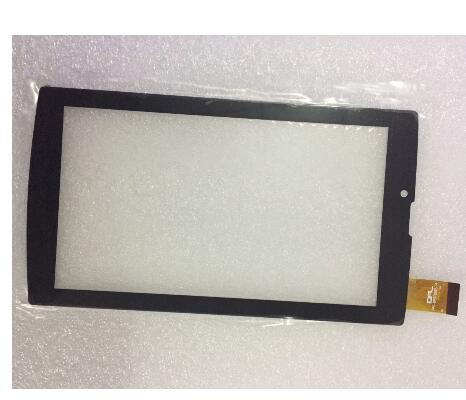 Witblue NEW Touch Screen Digitizer Glass Panel Replacement For 7