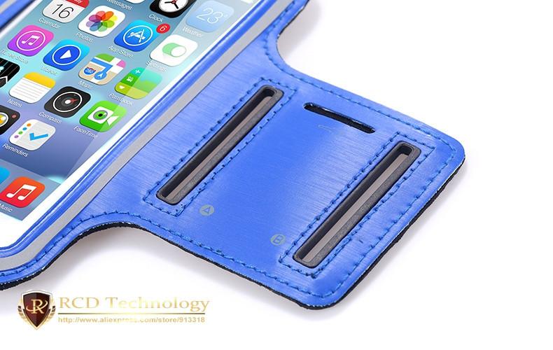 iphone 6 armband 124