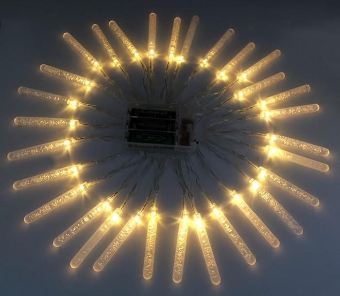 LED Battery String (5)