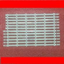 สำหรับ LG KONKA 42 TV LED42E320PD 3D42A2000I LC420DUN 6916L 0882A 0913A