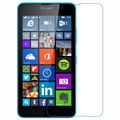 1Pcs Tempered Glass Screen Protect For Microsoft Nokia Lumia 640 630 930 550 520 820 1320 1520 1020 530 925 Explosion-proof Film