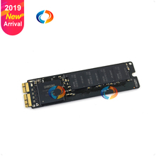 Original SSD 2013-2014 2015 for MacBook Air A1466 or Pro A1502 2013-2014 2015 Year Solid State Drive 128GB 256GB 512GB 1TB