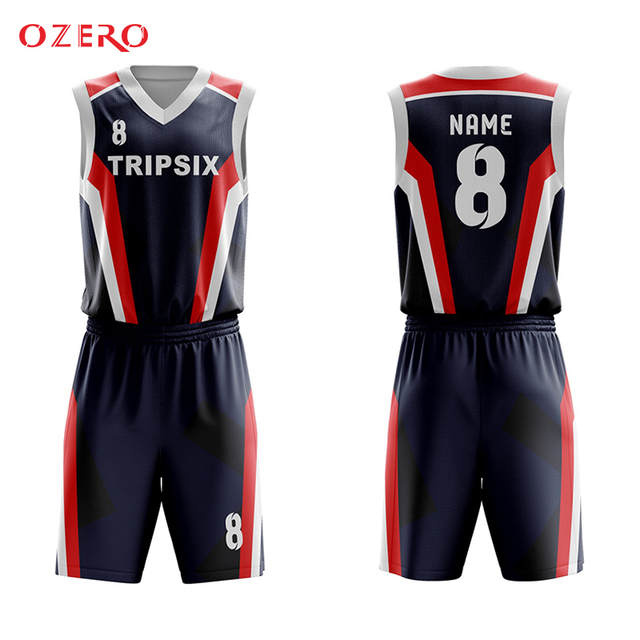 uk availability c34e2 ad136 custom cool basketball uniforms sets professional design kids adult  basketball clothes breathable college basketball jerseys
