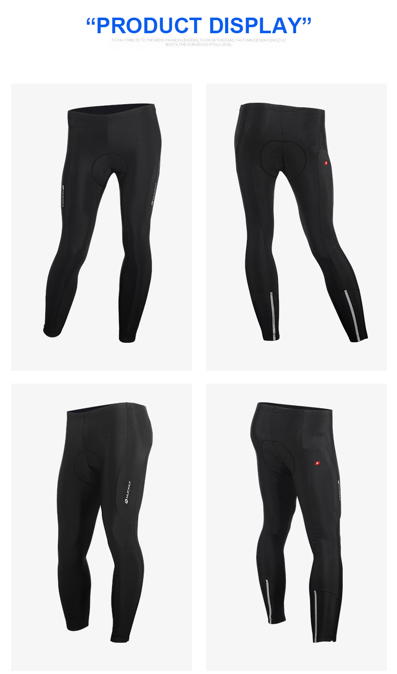 cycling pants   (7)