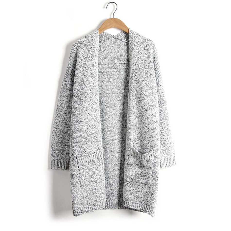 Compare Prices on Sweater Jacket- Online Shopping/Buy Low Price ...