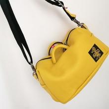 Sunbird Fashion Designer Women Handbag 100% Soft Genuine Leather Large-capacity City Shoulder Bag femal Causal Bag Totes