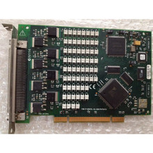 PCI-6513 tanie tanio used in good condition 30 days