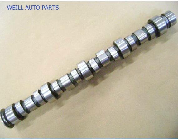 best top 4g64 camshaft ideas and get free shipping - i0a24l86