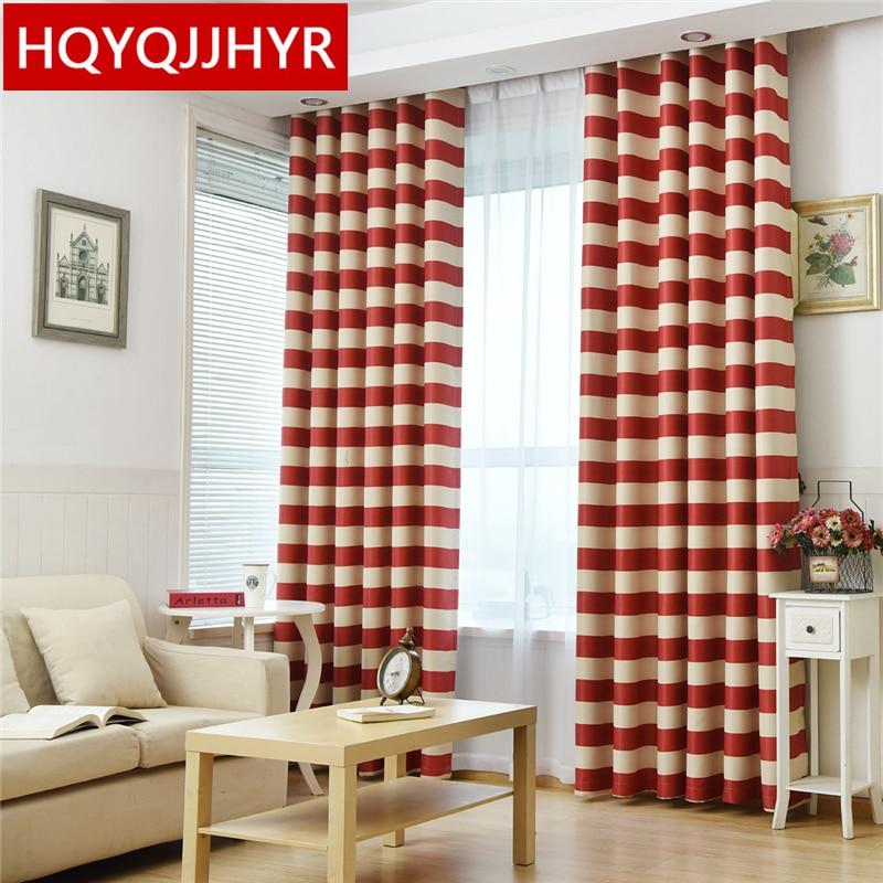 Online Get Cheap Mediterranean Living Room -Aliexpress.com ...