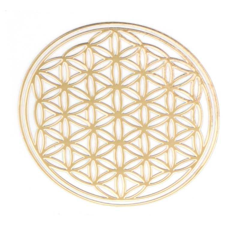 Menara Energi Pola Paste Tembaga Stiker untuk DIY Membuat Cetakan Kerajinan Perhiasan Alat B36D