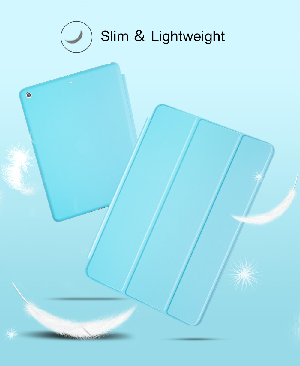 iPad-mini-5原装款详情_02
