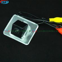 Для sony CCD Сзади Автомобиля Задней Камеры для Kia Optima K5 2012 2013 2014 проводной беспроводной Камера Заднего Вида Авто Ночного Видения
