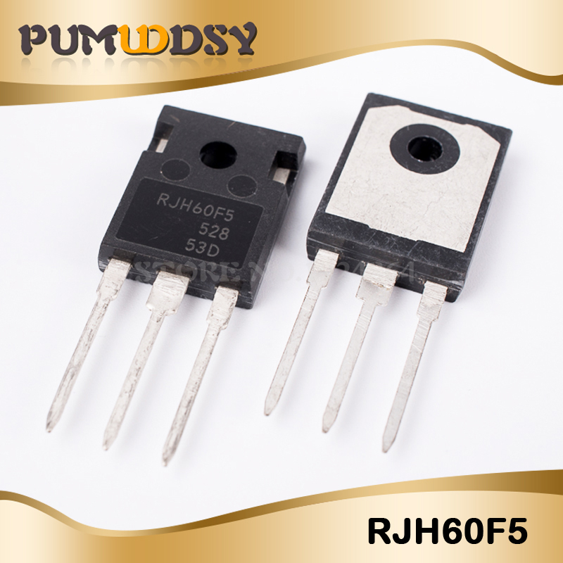 best high power igbt list and get free shipping - 01b43087
