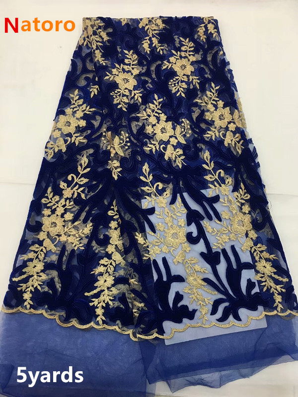 french Lace Fabric with velvet High Quality  African Tulle Lace Fabric For Sewing Nigerian Net Lace Fabric For Party     jiaA242french Lace Fabric with velvet High Quality  African Tulle Lace Fabric For Sewing Nigerian Net Lace Fabric For Party     jiaA242
