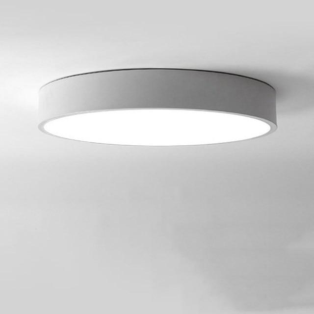 Online Shop LED Plafond Verlichting Entree Keuken Wc Licht Keuken ...