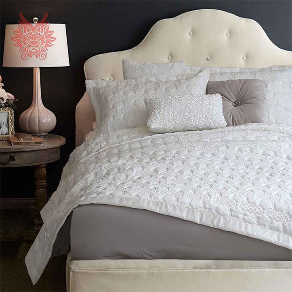 bedding cream sheets htm pillows colored luxury discount comforter duvets sets