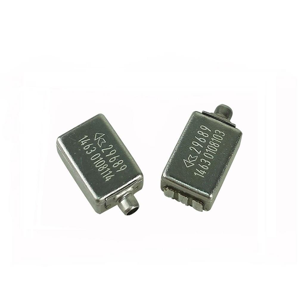 2 unids Knowles ED-29689 controlador balanced armature speaker Receptor serie Ed para audífonos y IEM DIY