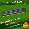 JIGU Laptop Battery For Lenovo IdeaPad S10 S10C S10E S12 S9 S9E 45K127 45K1275 45K2178 ASM 42T4590 FRU 42T4589 L08S3B21 L08S6C21