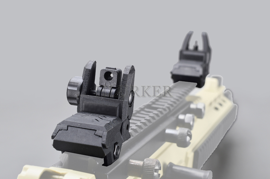 Front and Rear Sight_10