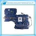 PBL80 LA-7441P REV 2.0 материнская плата Для Asus K93SV X93SV X93S ноутбук материнских плат материнская плата N12P-GS-A1 GT540M испытанное Верхнее качество