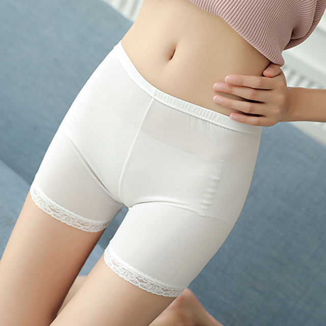 Women's Summer Skintight Shorts (3 Colors)