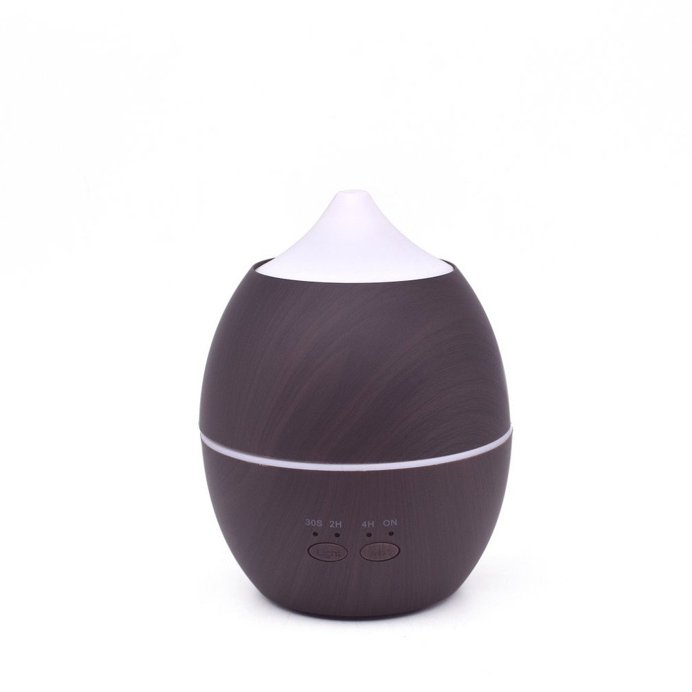 Aroma Essential Oil Diffuser Ultrasonic Cool Mist Humidifier Air PurifierAroma Essential Oil Diffuser Ultrasonic Cool Mist Humidifier Air Purifier